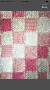Mk Tile Saw 470 by 35 Best Mk Quilts Images On Pinterest Rag Quilt Baby Girls And