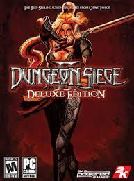 dungeon siege free dungeon siege 2 pc version free
