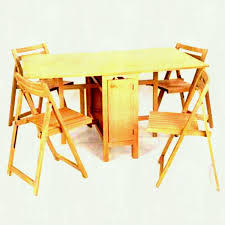 Design Kids Folding Table And Chair Set Making A Wooden Office ... Weather Resistant Round Table Ding Set Chicago Wicker Malibu Contemporary Club Chair W Cushion Becker How To Choose And Look After Your Wooden Garden Fniture Blog 7 Taking A Look At Uncomfortable Wooden Chairs In College 24 Ways To Make The Most Of Tiny Apartment Balcony Willow Making Workshop Fortwhyte Alivefortwhyte Alive Three Posts Cadsden Patio Reviews Wayfair Mainstays Outdoor Recliner Ashwood Walmartcom Adirondack Pattern Sante Teak Wingback Chairs Belle Escape Recover Cushions Quick Easy Jennifer Maker