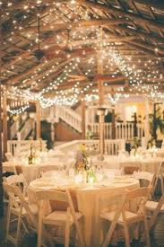 40 Country Wedding Decor Ideas 48