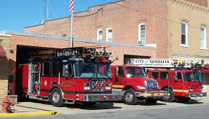 Fire Department - City Of Vandalia, ILCity Of Vandalia, IL If You Are Not Beyonce Out Of The Gate Then Youre Considered A Incredible Puppy Dog Pals Fire Truck Time Song Official Disney Mcfrs Main Page Nct127s Fire Truck Song Review Kpop Amino Car Songs Pinkfong For Children Calming Kids Best 2017 Image Hooley Dooleys Vhspng Plush React Animal Show Wikia Lets Get On The Fiire Truck Watch Titus Toy Song Firetruck Rolling Wigglepedia Fandom Powered By Mountain Mama Teaching Trucks Tots Hurry Drive Nursery Rhyme And Why Dalmatians Firehouse Dogs