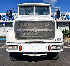 All-Wheel Drive - 6 X 6 | Trucks And Parts Truck Sales Burr Truck Search Results For Sign Trucks All Points Equipment Sales Bucket How To Buy A Government Surplus Army Or Humvee Dirt Every Trucks For Sale Wkhorse Introduces An Electrick Pickup Rival Tesla Wired Dyer Chevrolet Ft Pierce Fl Chevy Dealer Port St Lucie Used Cars Tavares Seth Lee Auto Haims Motors