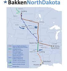 100 Axon Trucking Software Bakken North Dakota Tullii Seeking Alpha