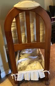 Eddie Bauer High Chair Tray by Bedroom Eddie Bauer Rocking Bassinet Eddie Bauer Bassinette