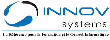 innov systems cabinet de formation professionnelle informatique