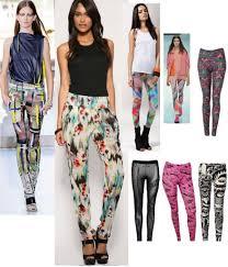 Teen Girls Clothing Trends 2017 Women Fashion