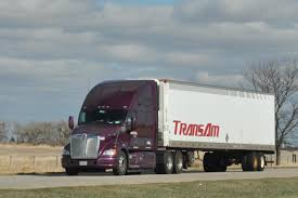 Company That Fired Driver After Leaving Him In Freezing Cold Ordered ... Transam Trucking On Twitter Truck Driving Americas Noble Pepicturess Most Recent Flickr Photos Picssr Transam Limited Abbey Road Studios Ansamtrucking 5asideheros Trans Am Inc Olathe Ks Rays Photos Daf Xf 116 Ay14 Pzc M20 Near Lenham Ke Truck Trailer Transport Express Freight Logistic Diesel Mack Snaps Up Rival Est Commercial Motor Am Standard Sheet Metal Quofestive Tour 2011 T Home Facebook Trucking Co Ordered Off The Road Youtube