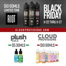Reddit - Electronic_cigarette - Thanksgiving / Black Friday ... Ikos Ecigarette Vape Store Wordpress Theme Mambo Italiano Coupons Mundelein Oroweat Bread Coupon Target Online Codes January 2018 Freebies Why Is The Cdc Lying About Ecigarettes What Is Vaping Ultimate Guide And Infographic Local Vape Discount Code Hobby Lobby Open On Thanksgiving Element Coupon Code Alert 10 Off All Vaporesso How To Switch Ejuice Flavors Without The Bad Taste Veppo Blog A Youtube Introduction