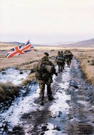 Most Decorated Soldier Uk by British Army On Pinterest British Army Regiments British Army
