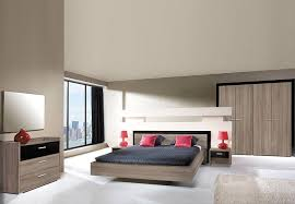 meuble de chambre adulte telford a black bedroom sets white bedroom set and cheap bedroom