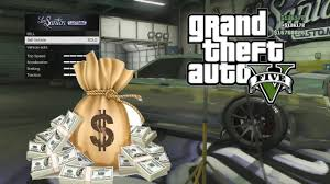 PATCHED) GTA V: SELLING CARS FROM OFFLINE TO ONLINE (LOTS OF MONEY ... How To Sell Your House Faster Using Free Data From The Internet Drag Race Fast Is A Supercharged Toyota Tundra Youtube Used Cars Much Rust Too Carfax Blog Fullsize Pickups A Roundup Of Latest News On Five 2019 Models Find Absolute Best Under 1000 Pt Money Hot Are Ford Sells An Fseries Every 30 Seconds 247 Gta 5 Online And Easy Cash By Selling Robbing Stores In Grand Theft Auto 6 Steps Tips And Strategies Sucessfully Car Driveo The Worlds Largest Car Market Just Announced Imminent End Gas One Turbo Truck Rule Them All 2018 F150 Vs Raptor