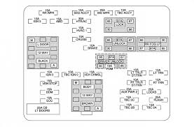 2015 Gmc Truck Fuse Box Diagram - Block And Schematic Diagrams • How To Install Replace Fuel Filter 19992006 Gmc Sierra Chevy 2003 3500 Utility Bed Pickup Truck Item Ed9682 Gmc 2500 Hd Crew Cabslt Pickup 4d 6 12 Ft Photos Specs News Radka Cars Blog Overview Cargurus Gmc Parts Catalog Fresh Truck Used 4500 Dump Truck For Sale In New Jersey 11199 2500hd 600hp Work Diesel Power Magazine 4 Wheel Drive Online Government Auctions Of Topkick History Pictures Value Auction Sales Research Starting Wiring Diagram Diy Enthusiasts
