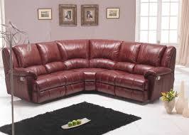 Brown Leather Sofa Decorating Living Room Ideas by Joy Sofa And Chair Tags Tan Sofa Set Ikea Sofa Set Modern