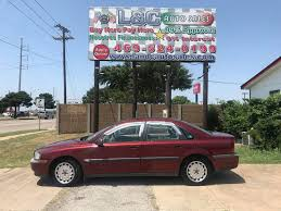 Cheap Used Cars Under $1,000 In Fort Worth, TX Craigslist Pickup Trucks For Sale By Owner East Texas Area Best Wichita Falls Used Vehicles Under 800 Available This 1991 Pontiac Grand Prix On Is 50 Percent Off The Drive San Antonio Tx Cars And Top Craigs Nashville Dj5 Dj6 Ewillys New Show F Your Pre 97 Classic Gmc Step Side Marshall Car Rick My Hurricane Harvey Ravaged Cars And Trucks Bad For Drivers Good Boulder 1000 Residential Metal Buildings Portable In Carport