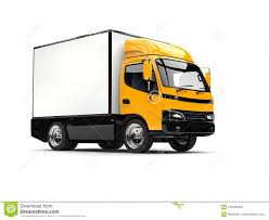 Bright Yellow Small Box Truck Stock Illustration - Illustration Of ... 10 U Haul Video Review Rental Box Van Truck Moving Cargo What You Scania P320 Db4x2mna Closed Box Small Damage At Closed Box Small Red Truck Closeup Shot 3d Illustration Ez Canvas Dark Green Top View Stock Photo Tmitrius Used Cargo Vans Delivery Trucks Cutawaysfidelity Oh Pa Mi Carl Sign Llc Trucks Tractors And Trailers Relic Company 143 Scale Peterbilt 335 Newray Toys Ca Inc Black Front View