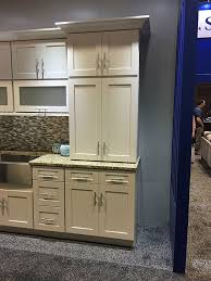 Kitchen Cabinets Online Cheap by Best 25 Cabinets Online Ideas On Pinterest Kitchen Cabinets