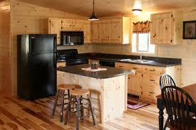 kitchen room 2017 kitchen colors with light wood cabinets with
