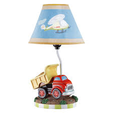 Fantasy Fields Transportation Table Lamp | Hayneedle Vintage Red Truck Cab Mini Lamp Toy Lamp Mictuning 2pcs 60 Bed Light Led Strip Waterproof Cute And Charming Kids Table Eflyg Beds Trucklite Launches Model 900 A Full Rear Lamptrucklite Carol Braden Llc Spring 1915fordtrucklamp Heritage Museums Gardens Topkick Dump For Sale Together With Hoist Cylinder Also Tonka J Dooley Lamps Shades Pinterest 2 Strips Fxible Lights Rail Awning Lighting Kit 10x Car 9 Smd 1156 Ba15s 12v Bulb Moto Tail Turn