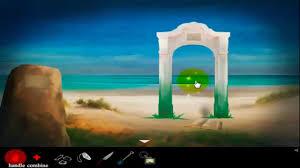 Bathroom Escape Walkthrough Ena by Magic Book Escape Walkthrough Esklavos Games Youtube