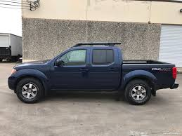 2011 Nissan Frontier PRO-4X For Sale In Houston, TX | Stock #: 15482 2007 Nissan Frontier Le 4x4 For Sale In Langley Bc Sold Youtube New Nissan Trucks For Sale Near Swift Current Knight 2016 Used Frontier Orlando C400810b Elegant For Memphis Tn 7th And Pattison 2006 Se 4x4 Crew Cab Salewhitetinttanaukn King Cab 1999 Lifted Lifted Trucks Sale Brilliant Ontario 1996 Pickup 2 Dr Xe 4wd Standard Sb Cars I Like 2017 Sv V6 City Virginia Yates Auto Sales 2015 Truck 39809 2018 In Cranbrook