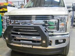 2017-2019 F250 & F350 Hammerhead Bull Bar 0625 Rough Country Black Bull Bar For 0718 Chevrolet Gmc Pickups And 1516 Ford F150 Led Amazoncom Iron Cross Automotive 22511 Heavy Duty Front Bumper Aries Install 3 355005 On Ram 1500 Youtube Westin Push Elitexd Free Shipping Police Style Dodge Ram Forum Dodge Truck Forums Jsen Diecast Brush Guards Bumpers In Gonzales La Kgpin Autosports For Trucks Best Resource Xtreme Accsories Featuring Linex Gear