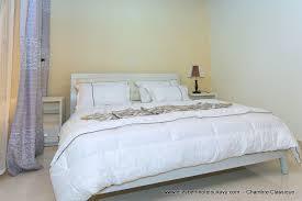 hotel avec service en chambre classique elizabeth hotel bukavu