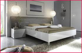 chambre adulte design blanc chambre adulte design blanc 100 images déco chambre parentale