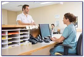 Front Desk Clerk Salary At Marriott by Dentist Front Desk Jobs Dental Front Desk Jobs Dental Office