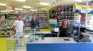 magasin de fournitures de bureau bureau vallée magasin de fournitures de bureau ouvre à savine