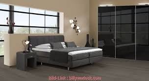 schlafzimmer komplett boxspringbett sehr groß boxspringbett