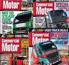Top 10 Commercial Motor Front Covers 2013 - Part One | Commercial ... Hd Wallpapers Fleetwatch Oshas Top 10 Most Frequently Cited Standards List For 2013 6 Ecofriendly Haulers Fuelefficient Pickups Photo List The American Trucks Crate Motor Guide For 1973 To Gmcchevy Tips New Truck Drivers Roadmaster School Leaving Sema Show Just Youtube Los Angeles Auto What We Spotted On The Second Day Toyota Avalon Cars And I Like Pinterest And Suvs In Vehicle Dependability Study Bestselling Of Automobile Magazine