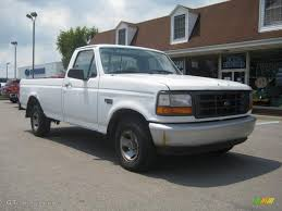 Cool 1995 Ford F150 At On Cars Design Ideas With HD Resolution ... 1995 Ford F150 Best Image Gallery 916 Share And Download F250 4x4 Rebuilt Truck Enthusiasts Forums F100 816 Trucks Pinterest Trucks In Greensboro Nc For Sale Used On Buyllsearch 302 50 Rebuild Post Some Pictures 87 96 2wd Forum Community Xlt Shortbed 50l Auto La West Lifting My Front End 95 F350 F 150 4wd Longbed Pickup 5 0 Automatic Lifted Richmond Va Youtube File1995 L9000 Aeromax Dumptruckjpg Wikimedia Commons