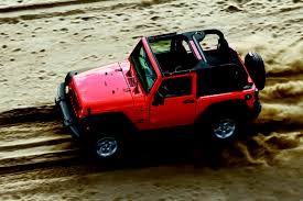 Best Adventure Vehicles In Louisville, KY | Oxmoor Auto Group