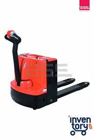 Inventory.com - Motorised Pallet Truck 2000kg, Lifting Height 200mm ... Electric Pallet Jack Truck Vi Hpt Hand With Scale And Printer Veni Co 1000kg 1170 X 540mm High Lift One Or Forklift 3d Render Stock Photo Picture And Drum Optimanovel Packaging Technologies 5500 Lbs Capacity 27 48 Tool Guy Republic Truck Royalty Free Vector Image Vecrstock Eoslift M30 Heavy Duty 6600 Wt Cap In Manual Single Fork Trucks 27x48 Nylon Steer Load Wheel Hj Series Low Profile 3300 Lbs L W 4k Systems