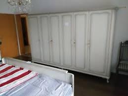 vintage schlafzimmer in schlafzimmer möbel sets günstig