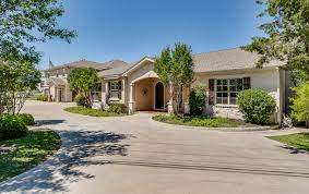 Houstons Concrete Polishing Company Friendwood Texas by Texas Airport Homes Texas Airpark Homes Hangars And Lots For