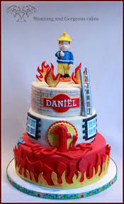 Best 25+ Fireman Sam Birthday Cake Ideas On Pinterest | Fireman ... Fire Truck Bottle Label Birthday Party Truck Party Fireman Theme Fireman Ideasfire 11 Best Images About Riley Devera On Pinterest Supplies Tagged Watch Secret Trucks Favor Box Boxes Trucks And Refighter Canada Stickers Hydrant Favors Twittervenezuelaco Knight Ideas Deluxe Packs