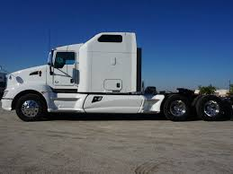 2015 KENWORTH T660 TANDEM AXLE SLEEPER FOR SALE #9411 Bdf Tandem Truck Jordan Intertional Pack Ets2 Mod For European 1998 Used Mack Rd688sx Dump Low Miles Axle At More 2010 7400 60ft Bucket Dade City Fl Volvo Fh Tandem Trailer Euro Truck Simulator 2 Youtube Truckbox Promotional Gift Box Apache Pack 14x Ats Mods American Truck Axle Dump Greenleaf Landscape Supply High Quality Transportation And Lowbed Semi Custom Rubber Tracks Right Track Systems Int Reel Loader Dejana Utility Equipment Gamesmodsnet Fs17 Cnc Fs15 Ets Mods Kenworth T800 Update 16