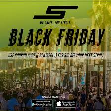 10% Off - Strollguam Coupons, Promo & Discount Codes - Wethrift.com Free 100 Adwords Coupon Codes For 122 Google Paid Search Ads Callingmart Facebook Simple Mobile Pinzoo 24 Hour Fitness Sacramento Page Plus Coupon Callingmart Mr Tire Coupons Frederick Md Att Promo Code 2019 Lycamobile 40 Michaels July 2018 Costco October Canada Crystal Saga Alternatives Verizon Slickdealsnet Ac Moore Blogspot Panties Com Eddm Cheapest Ford Ranger Lease Deals