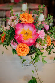 186 best Pink and Purple Wedding Flowers images on Pinterest