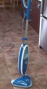 Steam Cleaners On Laminate Floors by Should You Use A Steam Mop On Laminate Flooring Sansz