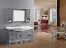 meuble de cuisine dans salle de bain evier cuisine profondeur 40 cm pour déco cuisine luxe résultat