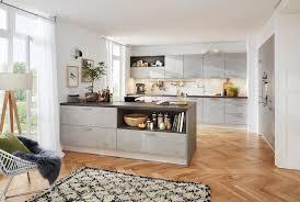 mm küchen in neuruppin verkauf einbau küchen in