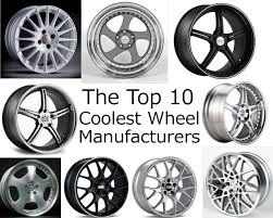 Top 10 Custom Aftermarket Wheels Wheel Manufacturers List Cool Rims And Tires Find The Classic Of Your Dreams Www 2012 Fostla Audi Q7 Suv Wheels 2 Car Reviews Pictures Where To Buy Online 17 Incredibly Red Trucks Youd Love To Own Photos Top 10 Custom Aftermarket Wheel Manufacturers List Bigjlloyd 2002 Dodge Ram 1500 Regular Cab Specs What You Need Know Before Chaing Size Wheels Coolest Oem Available On Production Cars Aoevolution 4pcs Plastic 6 Spoke 19 For 110 Rc Model Truck The 20 Best Ever See Road Gear Patrol Modification Racing Become More So Cool Cars I Like Pinterest Bmw Cars Truck
