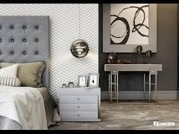 Bedroom Ideas IKEA BEDROOM DECOR HAUL