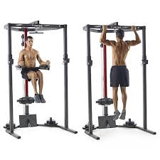 chaise romaine fitness doctor tower pro chaise romaine weider power rack
