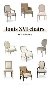 3 Louis Chair Styles & How To Spot The Differences 3 Louis Chair Styles How To Spot The Differences Set Of 8 French Xiv Style Walnut Ding Chairs Circa 10 Oak Upholstered John Stephens Beautiful 25 Xiv Room Design Transparent Carving Back Buy Chairtransparent Chairlouis Product On Alibacom Amazoncom Designer Modern Ghost Arm Acrylic Savoia Early 20th Century Os De Mouton Louis 14 Chair Farberoco 18th Fniture Through Monarchies