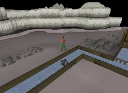 Blast Mine | Old School RuneScape Wiki | FANDOM Powered By Wikia Coal Ming World Association Ming Guide Rs3 The Moment What Runescape Mobilising Armies Ma Activity Guide To 300 Rank Willow The Wiki 07 Runescape Map Idle Adventures 0191 Apk Download Android Simulation Tasks Set Are There Any Bags Fishing Runescape Steam Community Savage Lands 100 Achievement De Startpagina Van Nederland Runescapenjouwpaginanl
