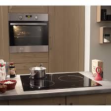 cuisiner au gaz ou à l électricité changer votre plaque de cuisson leroy merlin valenciennes
