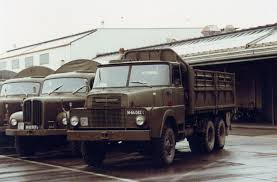 Military Items | Military Vehicles | Military Trucks | Military ... Military Truck Trailer Covers Breton Industries 7 Of Russias Most Awesome Offroad Vehicles The M35a2 Page Ton Stock Photos Images Alamy Marine Corps Amk23 Cargo With M105a2 Flickr Hmmwv Upgrades Easy Diy Modifications For Humvees And Man Kat1 6x6 7ton Gl Passe Par Tout German Sdkfz 8ton Halftrack Late Version D Plastic Models Tanks Jeeps Armor Oh My Riac Us 1st Force Service Support Group Marines Ride